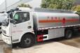 加油车油罐车厂家低价促销售后方便