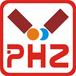 创业找项目找人脉就用PHZ亿合网