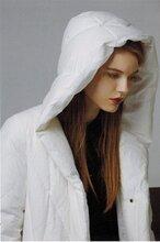谷可GKE/谷瑞可GUKE18年秋冬女装北京设计师高端品牌谷度都籣容子木北京惠品图片