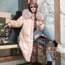 芭芘瑞雅羽绒服BABIRUIYA18冬品牌折扣女装库存女装批发直播货源渠道图片