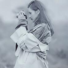 維伊VE香港時尚休閑年輕設計師潮牌品牌折扣女裝批發走份獨家貨源圖片