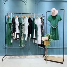 杭州時尚洛貝一女裝19夏裝品牌女裝正品折扣唯品會品牌折扣女裝圖片