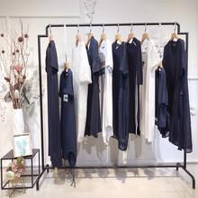 VEROMODA女装19夏深圳正品尾货品牌女装批发图片