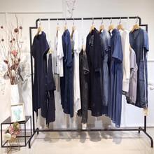 凱撒貝雷女裝19夏深圳品牌折扣女裝店進貨圖片