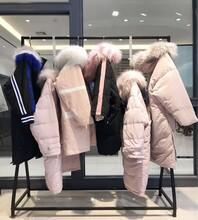 雪罗拉专柜正品牌女装折扣冬装品牌尾货折扣冬季批发走份图片