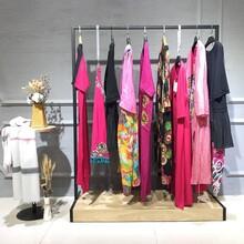 洛絲蘭黛藝蔓女裝我想加盟服裝店上海女裝批發東天衣服圖片