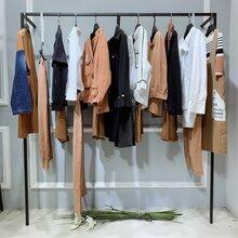 韩国东大门嫣之然女装开一个服装店女装休闲裤最便宜的衣服网店