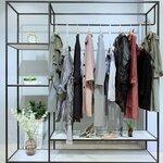 漠西摩艾购尚品女装服装服饰女装批发市场棉麻女装外贸