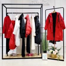 塔卡沙衣夢媗女裝外貿服裝網開服裝店選址品牌女裝加盟網圖片