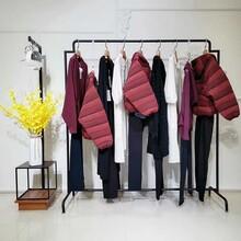 兰泰拉岁月物语女装正品女装服装厂家拿货去哪批发低价衣服图片
