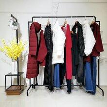 优洛可路莎女装紫涵女装石狮服装批发市场老年人用品批发