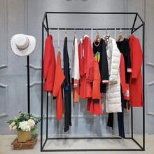 MexMaxixe秋冬装杭州女装品牌国际一线品牌女装排名真实惠服装批发城图片