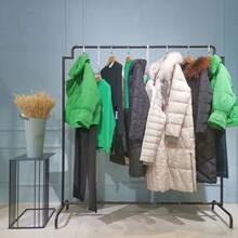 一布百布淿素女裝休閑女裝品牌服裝批發廠家拿貨品牌外套女裝圖片