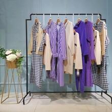 西瑪菲邇品牌女裝特賣大碼女裝針織衫女裝品牌圖片
