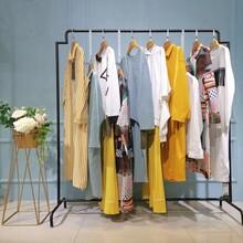 弗卡寧波女裝批發市場進貨網絡女裝品牌女裝進貨渠道怎么找圖片