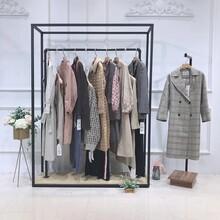 芭蒂娜品牌折扣女裝庫存批發套裝批發女裝原創女裝加盟圖片