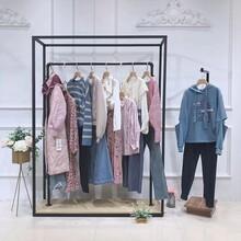 舜牌洛陽曼天雨服裝加盟店羊毛絨冬裝大衣深圳女裝品牌10強圖片