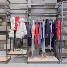 慕拉直播服裝貨源歐貨女裝進貨渠道杭州女裝批發圖片