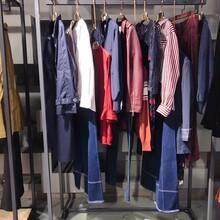 紫藤谷時尚女裝品牌大全禾蓮品牌女裝服裝批發廠家直銷圖片
