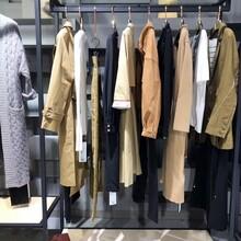 歐力絲直播女裝批發店國內女裝品牌大全深圳高端女裝進貨渠道圖片