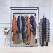 蔓黎廣東時尚品牌女裝網歐美大碼女裝外貿加大碼胖mm圖片