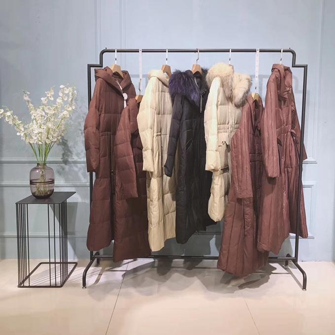 墨曲外貿服裝進貨網站女裝店進貨渠道中年女裝外貿尾貨批發