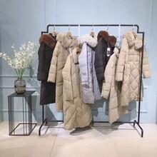 布鲁格卡扣品牌女装中国风棉麻品牌女装唯品会女装品牌新款图片