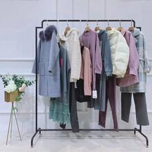 芭依璐品牌折扣女装代理加盟便宜欧美服装品牌服装尾货批发图片