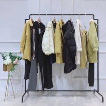 设计谷批发价格女装货源女装品牌网店加盟红袖实体店双流图片