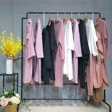 依熏女装折扣店浙江服装尾货市场品牌女装有哪些双11图片