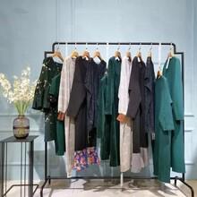 富天迪赛尼斯正品专柜上品折扣女装达衣岩女装品牌折扣店图片