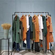 戈萊微女裝有哪些知名品牌波司登中老年羽絨服杭州女裝品牌加盟代理圖片