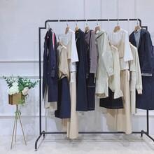 苡米菈女裝品牌折扣加盟女裝衛衣批發韓版女裝加盟利潤圖片