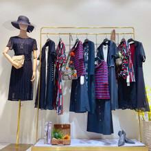 非末女裝上海服裝城合肥擺地攤女裝批發女裝批發時尚圖片