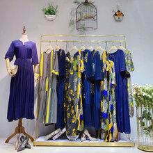 時尚年代女裝素然女裝折扣店廣州尾貨市場國際女裝品牌大全圖片