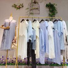 簡奧女裝財易女裝折扣職業女裝品牌大全韓國服裝圖片