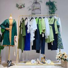 城市衣柜女裝女裝折扣服飾加盟北京品牌女裝家居服加盟圖片