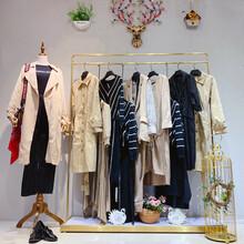 私人衣櫥女裝播女裝女裝還是女鞋擺地攤淘寶品牌女裝折扣店圖片