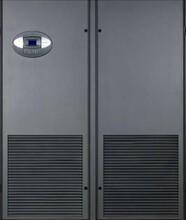 卡洛斯精密空调/高品质空调/环保空调/模块化空调