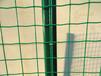 养殖网铁丝网,中国养殖网,荷兰网,波浪网