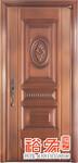 佛山十大铜门厂家推荐铜门款式铜门品牌