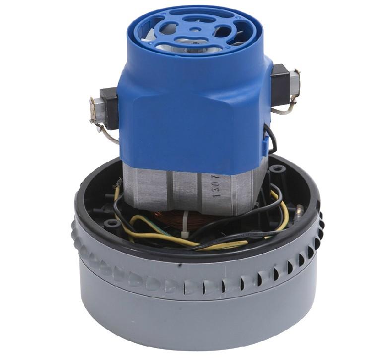 批發BF822吸塵吸水機馬達電機白云嘉美潔霸吸塵器用新款為黑色