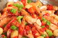 吃饱宝虾火锅,美味不失健康聚餐涮开心的好项目