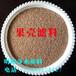 核桃壳滤料生产厂家,含油水处理核桃壳滤料价格