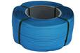 pet塑钢带生产厂家规格多样pet打包带品质优越
