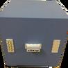 GX-5950A电磁屏蔽箱蓝牙主板测试屏蔽箱蓝牙配对测试