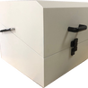 GX-5940A信号电磁屏蔽箱平板WIFI蓝牙设备屏蔽箱