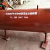 双涵机电造粒机除烟设备废旧塑料造粒机除烟去味器价格