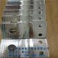 供应软铜排型号/价格