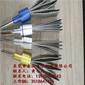 12平方编织散热器价格导电铜带销售图
